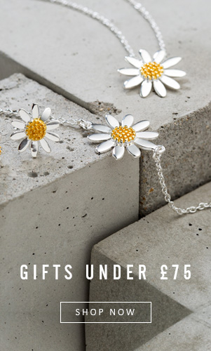 Mother's Day Under £75