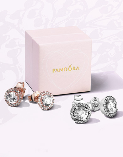 Pandora | Mother's Day