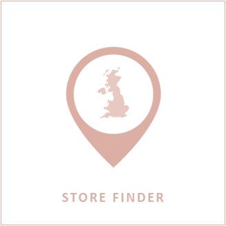Argento Store Finder