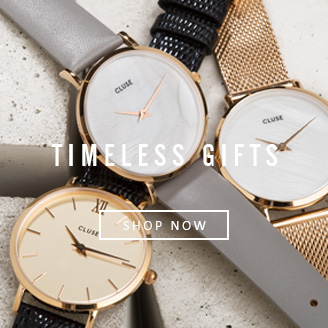 Timeless Gifts