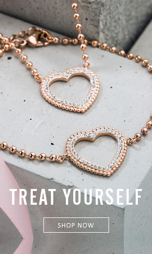 Valentine's | Treat Yourself