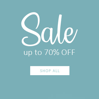 Sale | Shop All Items
