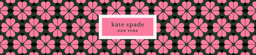 Kate Spade New York At Argento