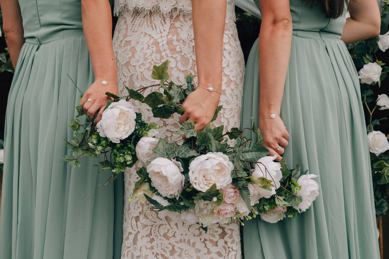 Argento Wedding Jewellery Blog