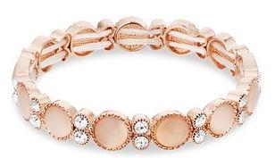 August Woods Pink Bracelet Christmas Mum
