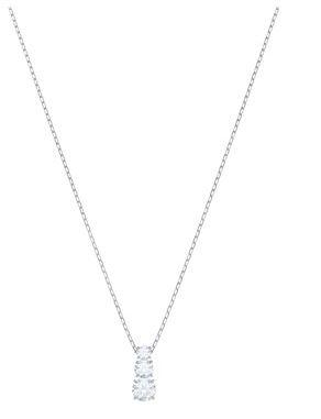 Swarovski Attract Necklace Christmas Jewellery Mum