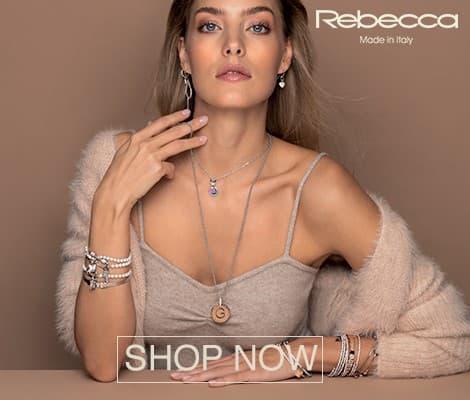 New In Rebecca