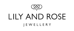 Lily and Rose Logo