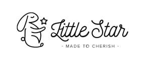 Little Star Logo