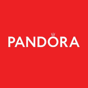 Shop Pandora Sale