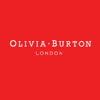 Shop Olivia Burton Sale
