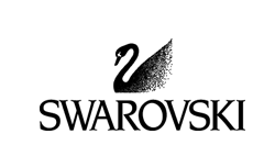 #Swarovski