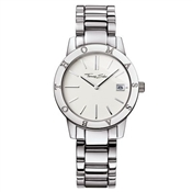 Thomas Sabo Silver Soul Bracelet Watch