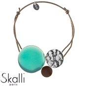 Skalli Paris Horizon Ebullition Bracelet