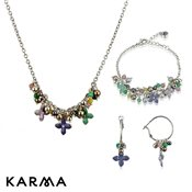 Karma Darling Buds Gift Set