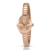 Nomination Geneve Rose Gold Watch