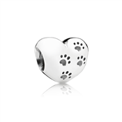 PANDORA My Sweet Pet Charm