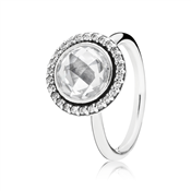 Pandora Brilliant Legacy Ring