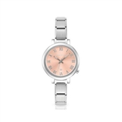 Nomination Paris Big Pink Watch