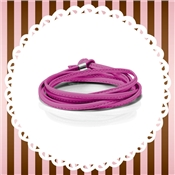Nomination My BonBons Bracelet - Pink
