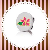 My Bon Bons Jasmine Charm by Nomination