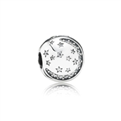 Pandora Twinkling Night Clip