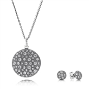 Pandora Cosmic Collection Gift Set