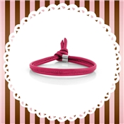 Nomination My BonBons Bracelet - Red