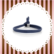 Nomination My BonBons Bracelet - Navy
