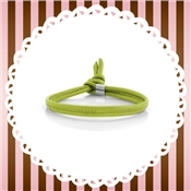Nomination My BonBons Bracelet - Lime Green