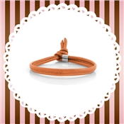 Nomination My BonBons Bracelet - Orange
