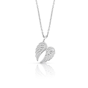 Nomination PARADISO Wings Necklace