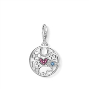 Thomas Sabo Luck Charm