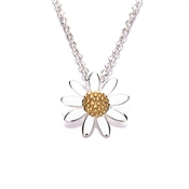 Daisy London Daisy 12mm Necklace