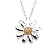 Daisy London Daisy 18mm Necklace