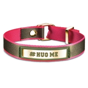 Nomination #HUG ME Bracelet
