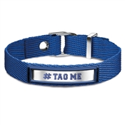 Nomination #TAG ME Bracelet