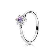 PANDORA Forget Me Not Ring