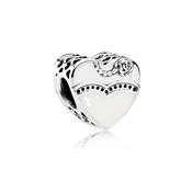 PANDORA Our Special Day Charm