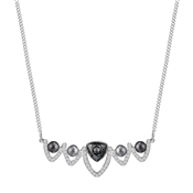 Swarovski Fantastic Medium Necklace