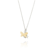 Daisy London Bee Necklace