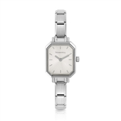 Nomination Paris Classic Rectangular Watch