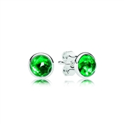 PANDORA May Droplets Earrings