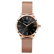 Thomas Sabo Glam Spirit Rose Gold Watch