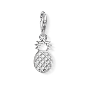 Thomas Sabo Pineapple Charm