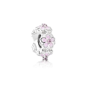 PANDORA Magnolia Bloom Spacer