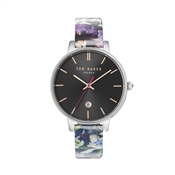 Ted Baker Entangled Enchantment Print Kate Watch