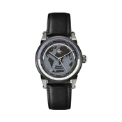 Vivienne Westwood Finsbury World Unisex Watch