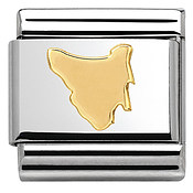 Nomination Gold Tasmania