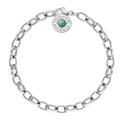 Thomas Sabo Charm Club Summer Bracelet
